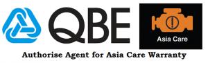 qbe-asia-care